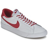 Sneakers basse Nike TENNIS CLASSIC AC ND