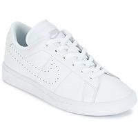 Sneakers basse Nike TENNIS CLASSIC PREMIUM JUNIOR