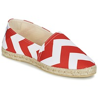 Espadrillas Maiett NOUVELLE VAGUE