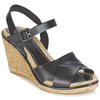 Sandali Nome Footwear ARISTOT