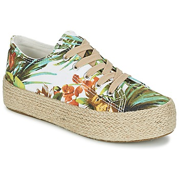 Sneakers basse Wildflower EGINA