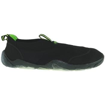 Scarpe acquatiche Rider Pro Water II Water Shoes 15-510-4051