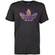 T-shirt maniche corte adidas Originals JUNGLE