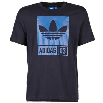T-shirt maniche corte adidas Originals STR GRP
