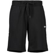 Shorts & Bermuda adidas Originals CLASSIC FLE SHO