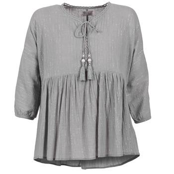 Abbigliamento Donna Top / Blusa Stella Forest PATEGI Grigio