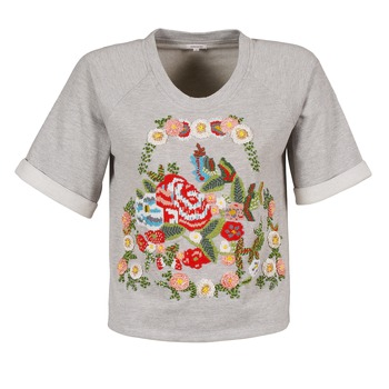 T-shirt Manoush  GIPSY