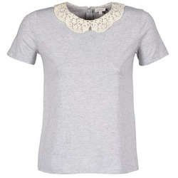 T-shirt maniche corte Manoush T-SHIRT