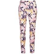 Pantaloni 5 tasche Gant 414705