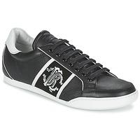 Sneakers basse Roberto Cavalli 7779