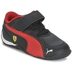 Sneakers basse Puma Drift Cat 5 L SF V Kids