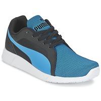 Sneakers basse Puma ST Trainer Evo Tech