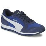 Sneakers basse Puma ST Runner NL