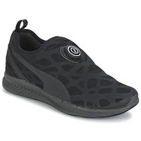 Sneakers basse Puma DISC SLEEVE IGNITE STR. FOAM