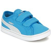 Sneakers basse Puma Elsu v2 CV V Kids