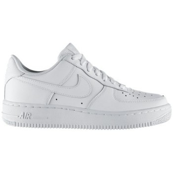 Scarpe bambini Nike  AIR FORCE LOW GS