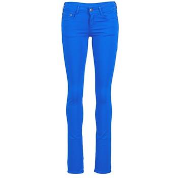 Pantalone Cimarron  CASSIS