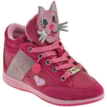 Sneakers alte Lelli Kelly Gattino