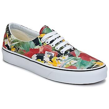 Scarpe Sneakers basse Vans ERA Multicolore