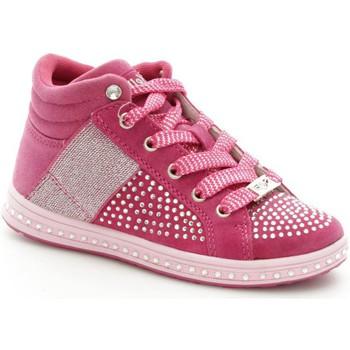 Sneakers alte Lelli Kelly 6980