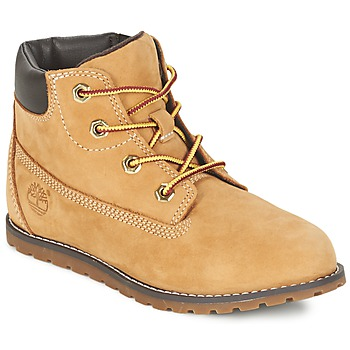 Stivaletti Timberland Pokey Pine 6In Boot with