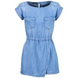 Abbigliamento Donna Tuta jumpsuit / Salopette Kookaï VEDITU Blu / MEDIUM