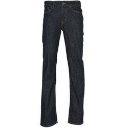Abbigliamento Uomo Jeans bootcut 7 for all Mankind SLIMMY OASIS TREE Blu