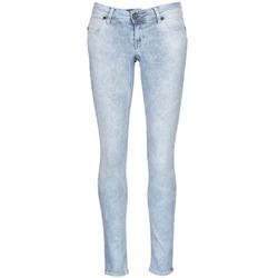 Jeans slim Meltin'pot MONIE