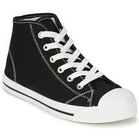 Sneakers alte Yurban WAXI