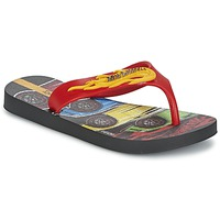 Infradito Ipanema HOT WHEELS TYRE