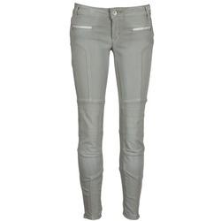 Abbigliamento Donna Jeans slim Marc O'Polo LEEL Grigio