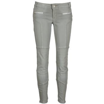 Jeans Slim Marc O'Polo  LEEL
