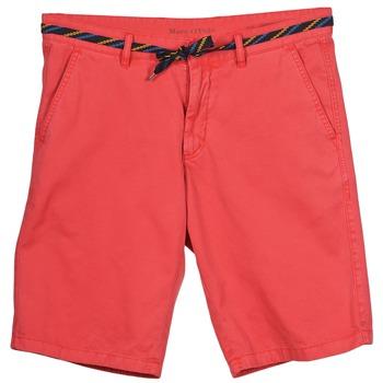 Pantaloni corti Marc O'Polo  WACIM