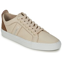 Sneakers basse Bensimon BICOLOR FLEXYS