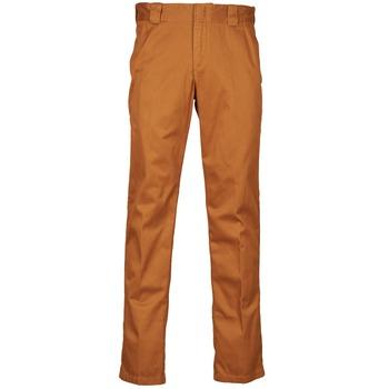 Pantalone Chino Dickies  GD PANT