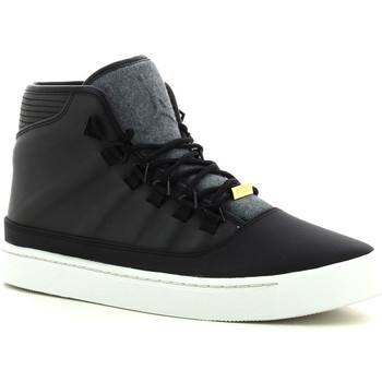 Scarpe Nike  Westbrook Holiday