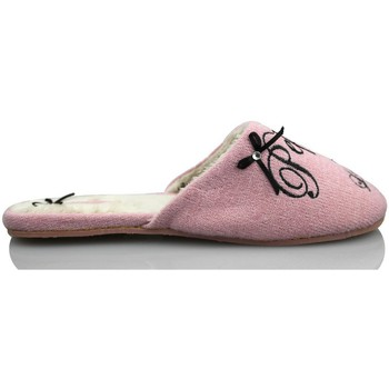 Pantofole Pepe jeans HOME W