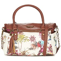 Borse a mano Desigual LIBERTY NEW TROPIC