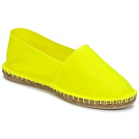 Espadrillas Art of Soule FLUO