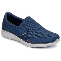 Scarpe Uomo Slip on Skechers EQUALIZER MARINE