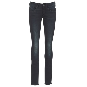 Abbigliamento Donna Jeans skynny G-Star Raw LYNN MID SKINNY DENIM