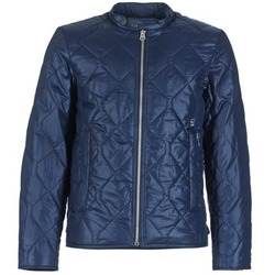Giubbotti G-Star Raw ATTAC QUILTED