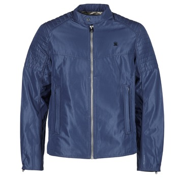 Giubbotto G-Star Raw  ATTACC GP JKT