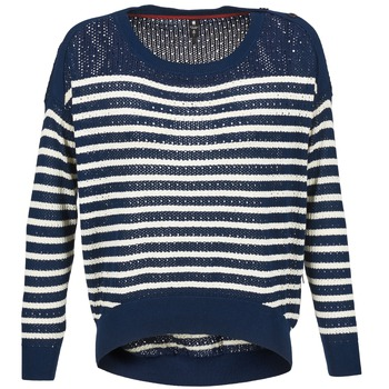Maglione G-Star Raw  DERIL R KNIT WMN L/S