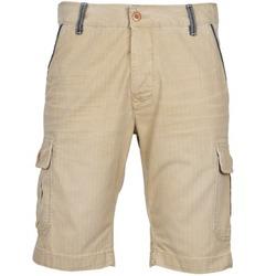 Abbigliamento Uomo Shorts / Bermuda Kaporal DUMME Beige