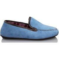 Scarpe Donna Sneakers basse Cabrera IR POR CASA W AZUL