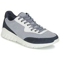 Scarpe Uomo Sneakers basse Paul & Joe REPPER MARINE
