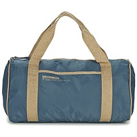 Borse da sport Bensimon COLOR BAG