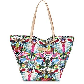 Tote bag / Borsa shopping Christian Lacroix LIDIA 1