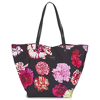 Borsa Shopping Christian Lacroix  LIDIA 1